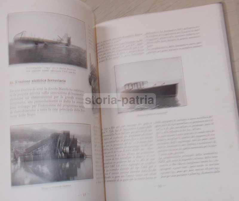 Schemi Elettrici Navi : Tecnica elettricita elettrotecnica motori meccanica auto